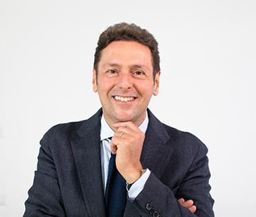 Aurelio Luglio>