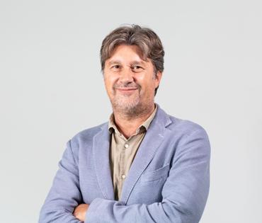 Franco Bondi>