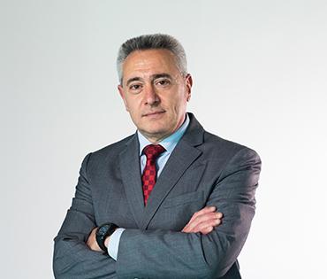 Giovanni Basile>