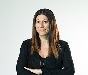 Marcella Gubitosa>