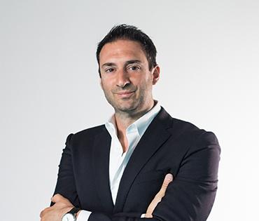 Paolo Privitera>