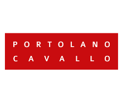 PORTOLANO CAVALLO