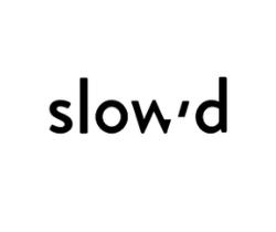 SLOW'D