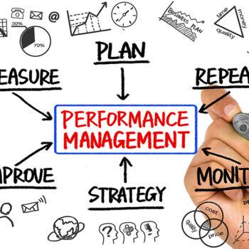 Il Performance Management: oro per imprenditori e aziende